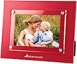 4 X 6 Acrylic Window Picture Frames